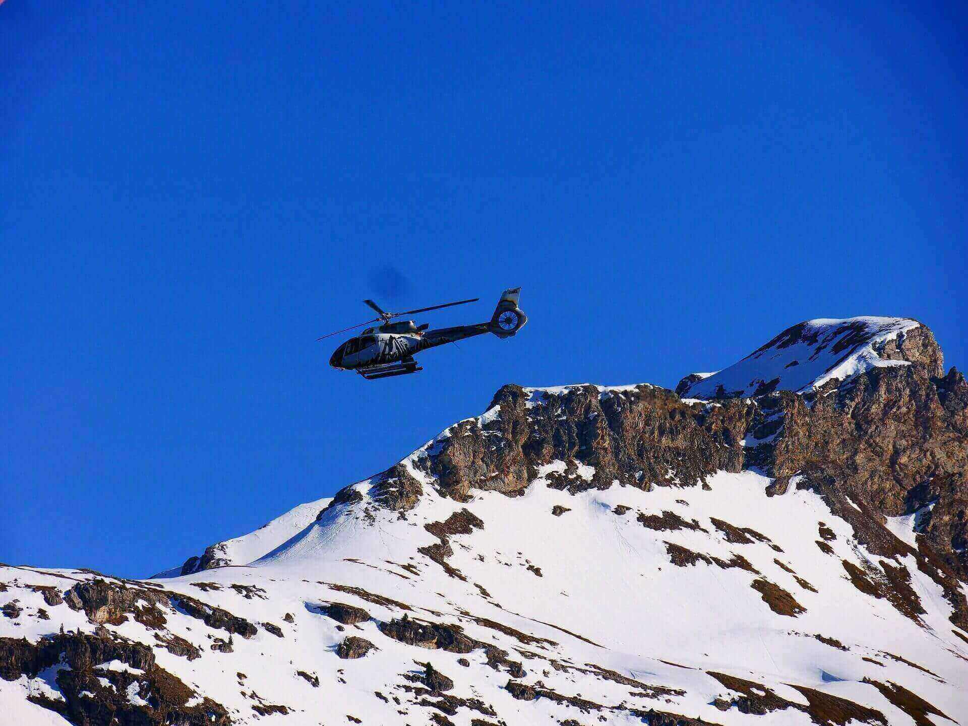 helicopter-2234590_1920(1)