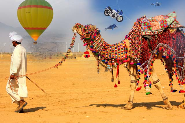 culture-of-rajasthan-peeking-into-the-rajasthani-culture-20171218032949