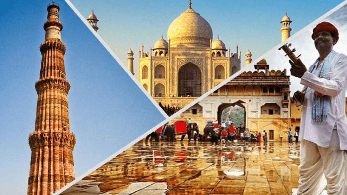 golden-triangle-india-ultimate-travel-guide