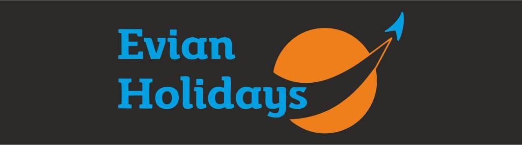 Evian Holidays